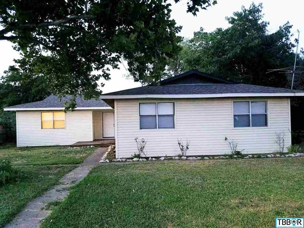 Property For Sale Belton Tx
