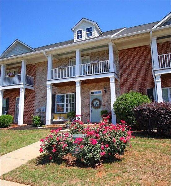 33 Lenox Park Ave Cartersville GA 30120