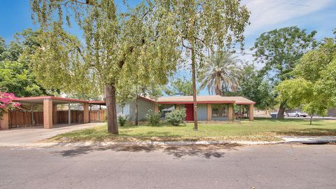 Photo of 2142 E Clarendon Ave, Phoenix, AZ 85016