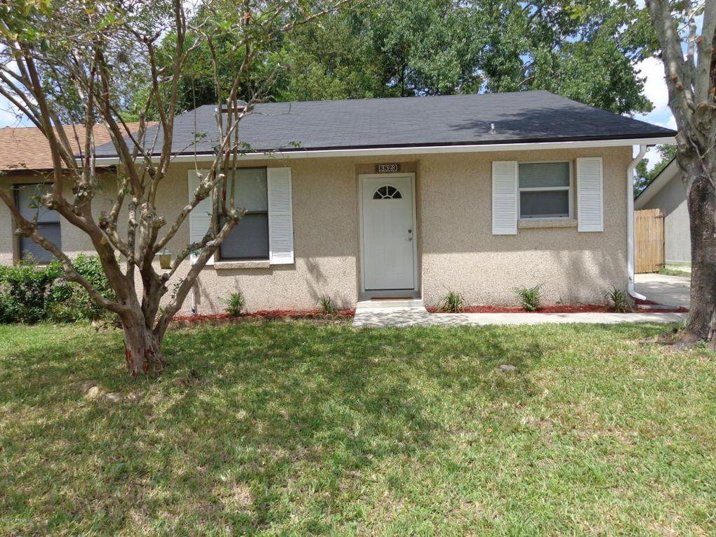 8823 cavender dr jacksonville fl 32216 realtor com rh realtor com house for rent in jacksonville florida 32216 homes for sale in jacksonville florida 32216