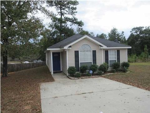 4615 Green Forest Ct, Mobile, AL 36618