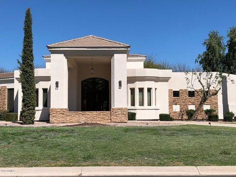 Photo of 6702 E Sunnyvale Rd, Paradise Valley, AZ 85253