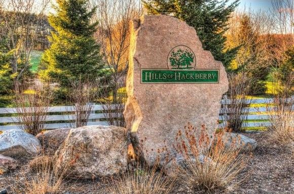 Town Of Ellington Wi Homes For Sale