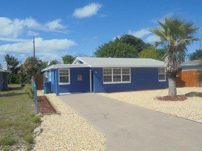 Robert Jenkins ORMOND BEACH FL Real Estate Agent realtor