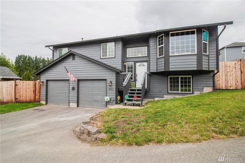 Groovy Waterfront Homes For Sale In Port Orchard Wa Realtor Com Download Free Architecture Designs Terstmadebymaigaardcom