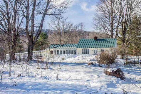 Photo of 604 Rood Pond Rd, Williamstown, VT 05679