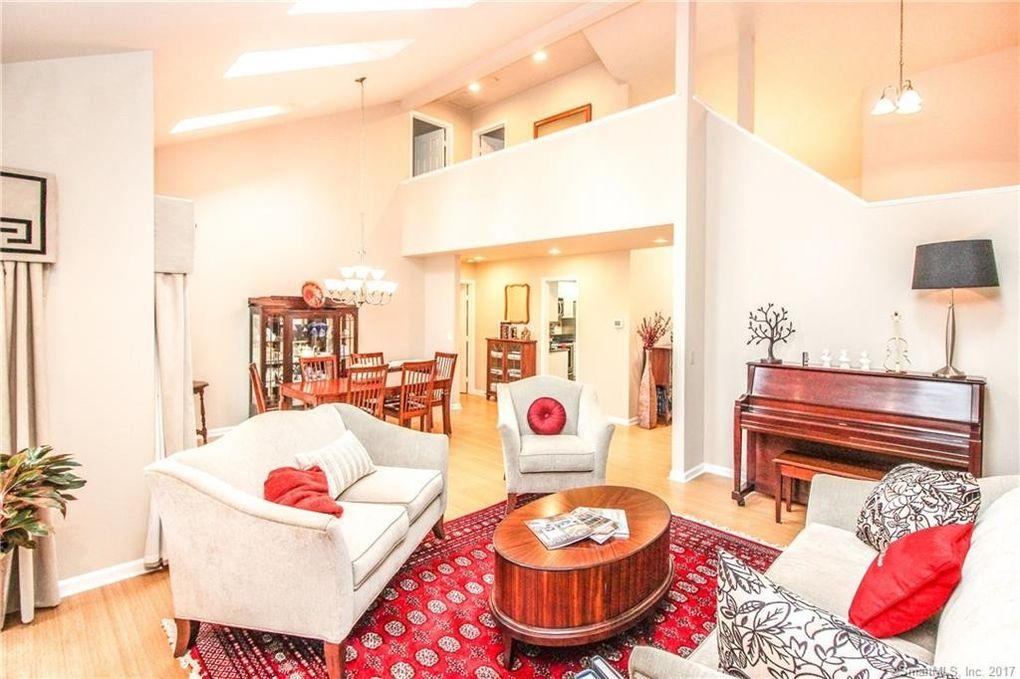 3 bedroom apartments in danbury ct. 12 boulevard dr unit 171, danbury, ct 06810 3 bedroom apartments in danbury ct