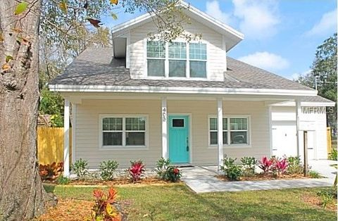 page 3 old seminole heights tampa fl real estate homes for sale