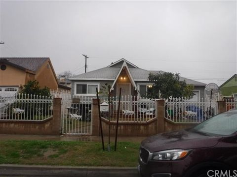Remarkable Norwalk Ca Recently Sold Homes Realtor Com Download Free Architecture Designs Lukepmadebymaigaardcom