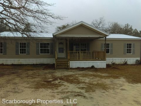 Photo of 378 Whatley Farm Rd, Helena, GA 31037