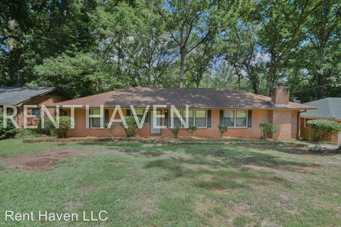 Photo of 718 Baffin Bay Rd, Columbia, SC 29212
