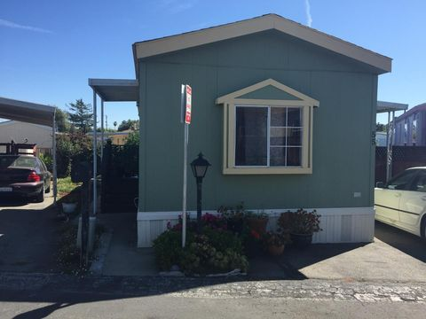 1255 38th Ave Santa Cruz CA 95062