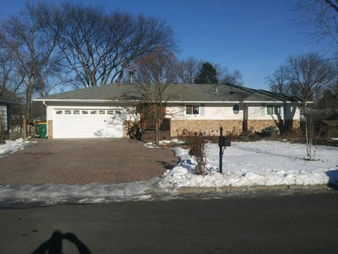 Photo of 8710 60th Ave N, New Hope, MN 55428