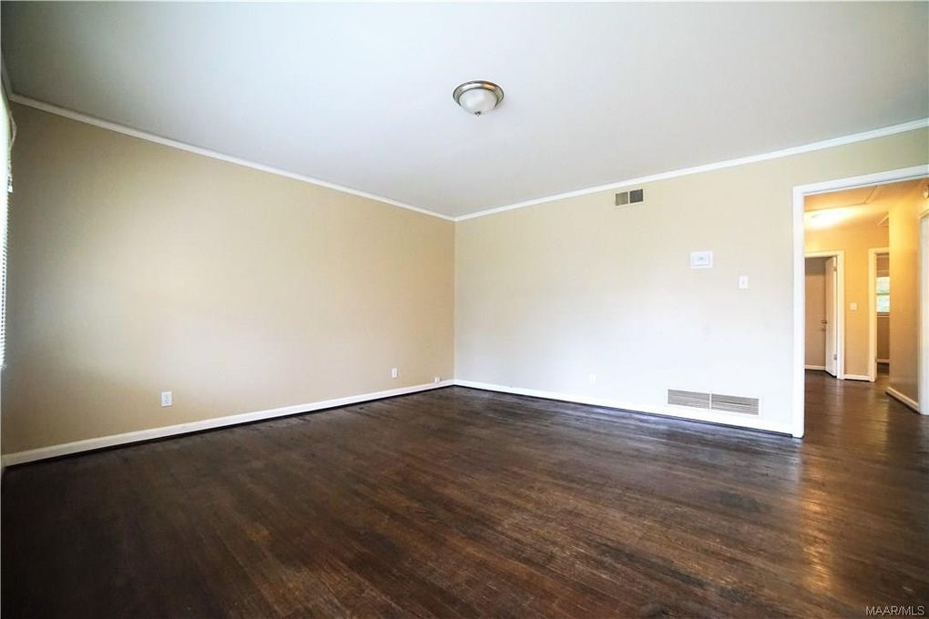 121 Salem Dr Montgomery Al 36109 Home For Rent Realtorcom