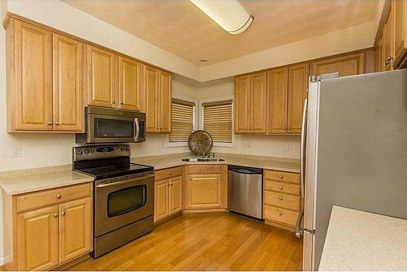 Seminole Dr Suffolk VA Realtorcom - Kitchen remodeling suffolk va
