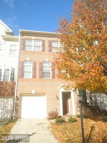 1130 Carbondale Way, Gambrills, MD 21054
