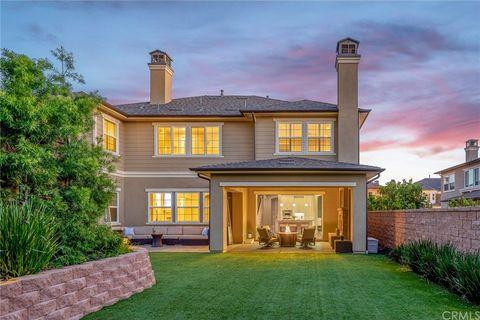 4941 Ashville Dr Huntington Beach Ca 92649 House For