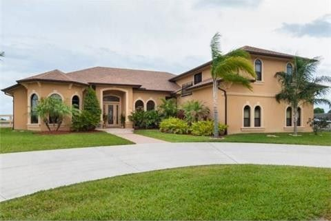 fellsmere singles Rhino realty will help you find a home in palm beach county contact us today.