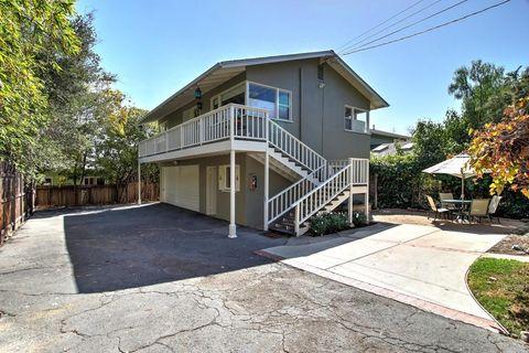 514 E Sola St, Santa Barbara, CA 93103