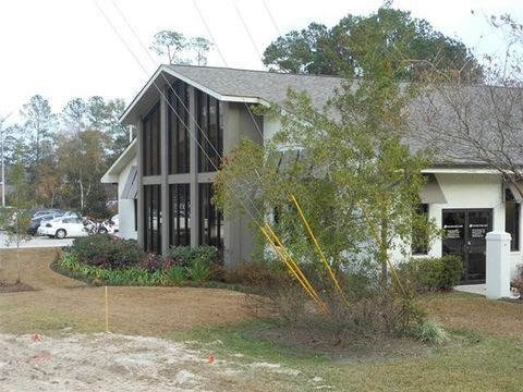 Photo of 71338 La Highway 21 None, Covington, LA 70433