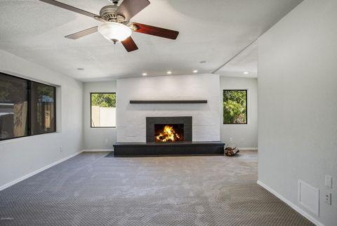 Photo of 7016 E Pasadena Ave, Paradise Valley, AZ 85253