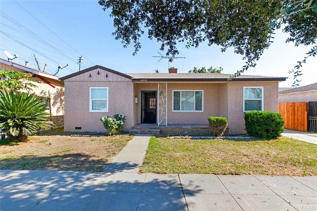 6940 Delta Ave Long Beach, CA 90805