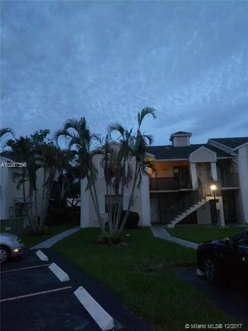 905 N Franklin Ave Unit 905 L  Homestead  FL 33034. Florida City  FL 3 Bedroom Homes for Sale   realtor com