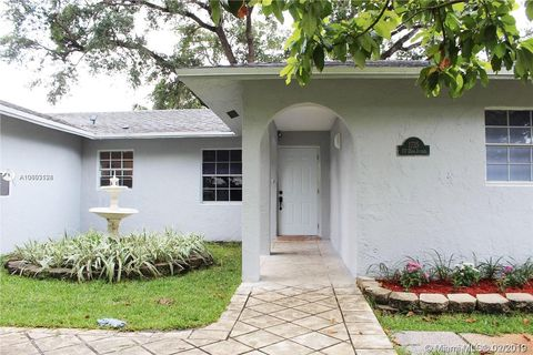1735 Sw 25th Ave, Fort Lauderdale, FL 33312