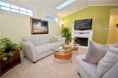 Rehoboth Beach DE Real Estate Rehoboth Beach Homes for Sale