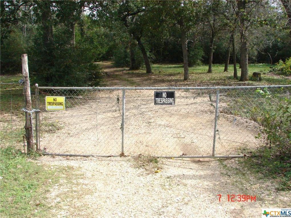 7519 Silver Mine Rd, Harwood, TX 78632 - realtor com®