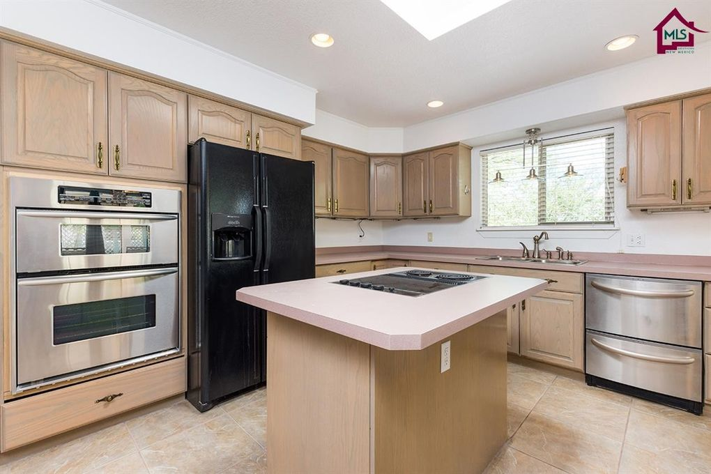 4451 Vista De Luz Ct, Las Cruces, NM 88011