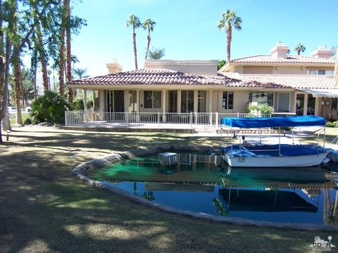 Photo of 195 Desert Lakes Dr, Rancho Mirage, CA 92270