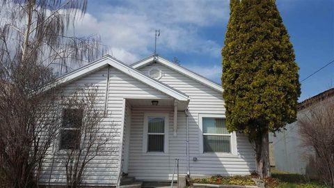 208 W Main, Craigmont, ID 83523