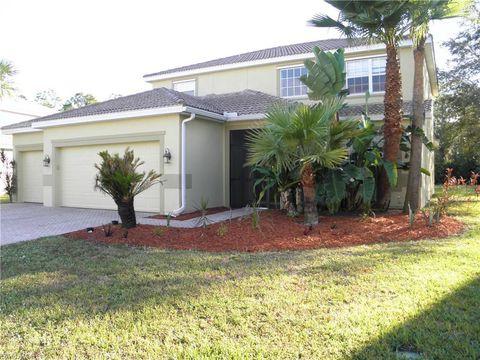 magnolia lakes fort myers fl real estate homes for sale rh realtor com