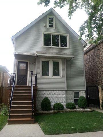 Photo of 5137 S Kolin Ave Unit 2, Chicago, IL 60632