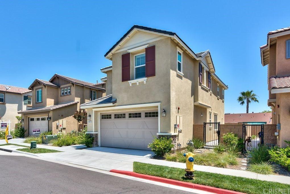 8455 Manola Pl, Rancho Cucamonga, CA 91730