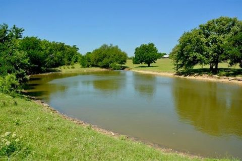 Photo of 001 County Road 2480, Iredell, TX 76457