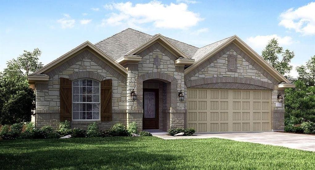 14107 Clearwater Bay Ln, Rosharon, TX 77583 - realtor com®