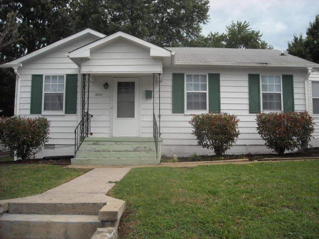 2021 Fine Ave Knoxville Tn 37917