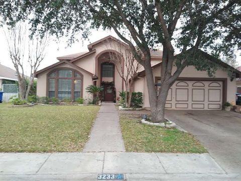 Photo of 3233 Windfall Rd, Laredo, TX 78045