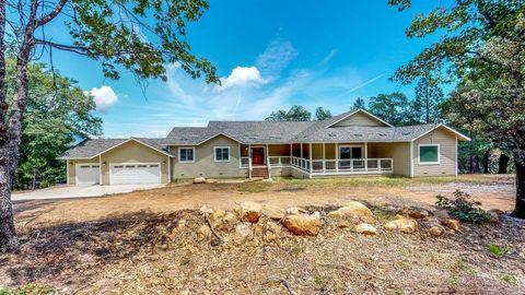 Photo of 10550 Seigler Springs Rd N, Kelseyville, CA 95451