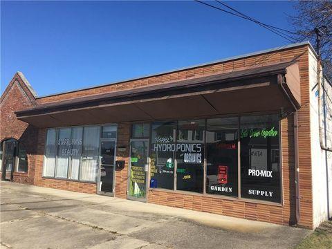596 Dayton Ave, Fairborn, OH 45385
