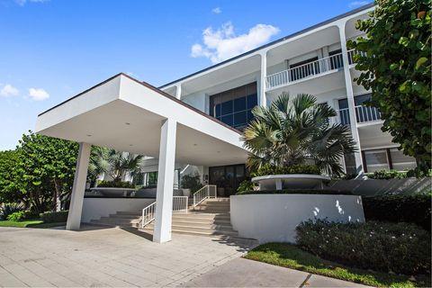 Photo of 2275 S Ocean Blvd Apt 108 A, Palm Beach, FL 33480