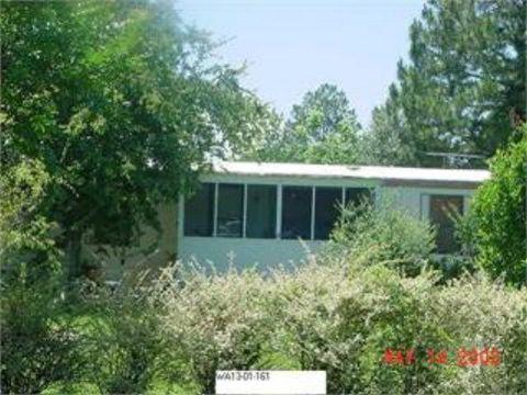 1600 Montgomery St Waycross GA 31503