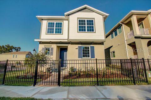 Sanford Fl Real Estate Sanford Homes For Sale Realtor