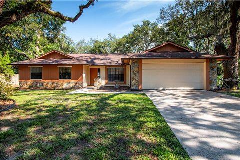 brandon fl single family homes for sale realtor com rh realtor com