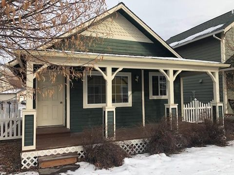 Photo of 4759 Adalaide Ln, Missoula, MT 59808