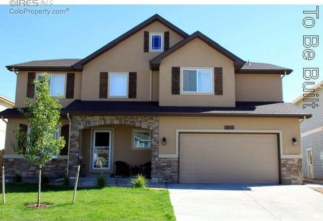 3415 memory ln berthoud co 80513 home for sale and