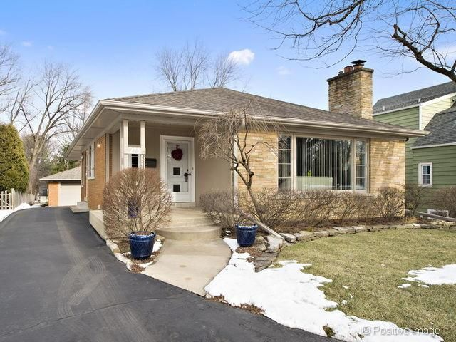 275 E St Charles Rd Elmhurst Il 60126 Recently Sold