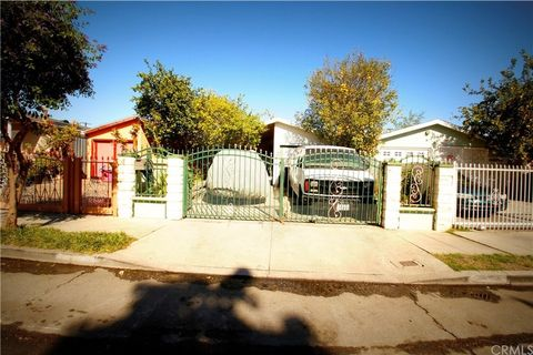 Los angeles ca 2 bedroom homes for sale - 2 bedroom houses for sale in los angeles ca ...